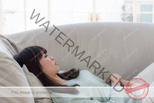 なぜ身体を冷やすと体調を崩しやすくなるのか?