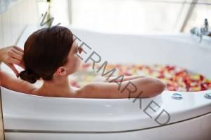 美容入浴法「高温反復浴」とは?