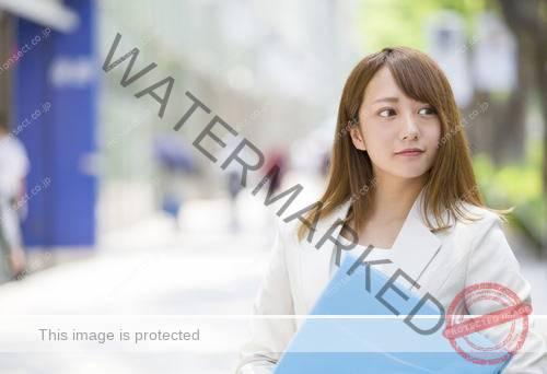 akinoshigaisen-hadacare03