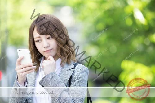 忙しい女性のための病気に負けない身体を作る4つの習慣とは?