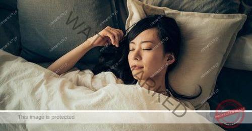 髪と心身を整える!睡眠の質を高める7つの方法