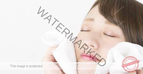 【おうちエステ】忙しくても綺麗でいたい!女性のための冬の美容入浴法(更新版)