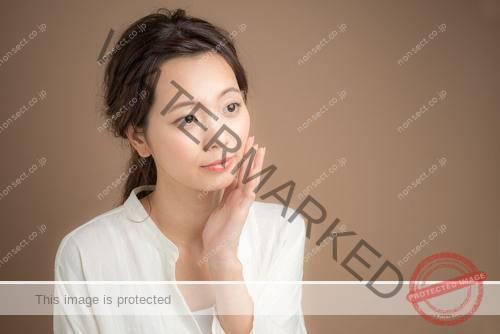 美肌を守る!お肌の免疫力を下げないための5つの方法01