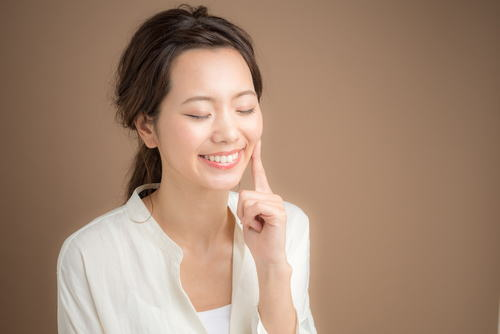 美肌を守る!お肌の免疫力を下げないための5つの方法03