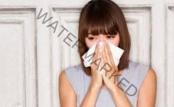 【春美容】春を笑顔で過ごすための花粉症対策特集まとめ
