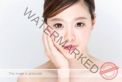 花粉による美容対策「鼻周りを守る5つの方法」