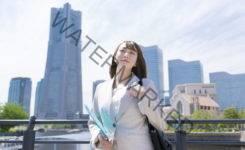 【春美容】紫外線対策チェック4つのポイント+α