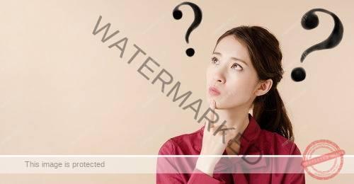 インナービューティーとアウタービュ-ティーの違いって何なの?