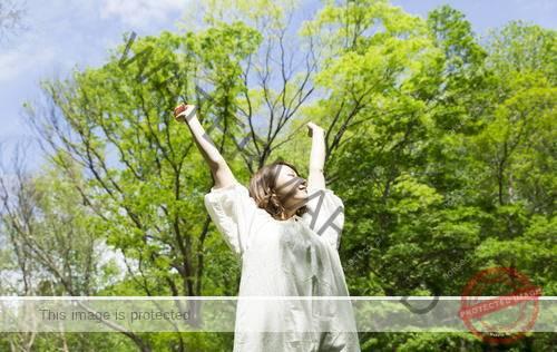 心と身体のケアに!自律神経を整える8つのコツ