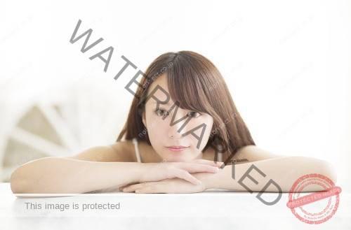 忙しい女性のための美容健康法まとめ