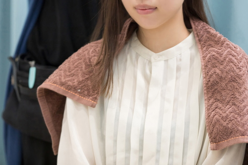 振袖や袴や訪問着のよくあるトラブルを防ぐコツとは?