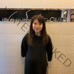 スタイリスト柳夏美