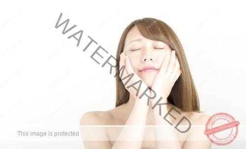 季節の変化に負けない!頑張る女性のための秋冬の美容健康法7選