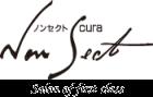 板橋区大山 美容室・ヘアサロン・エステサロン Nonsect(ノンセクト)